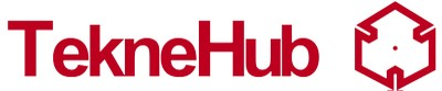 logo TekneHub_inverso.jpg