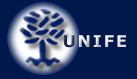 logo unife